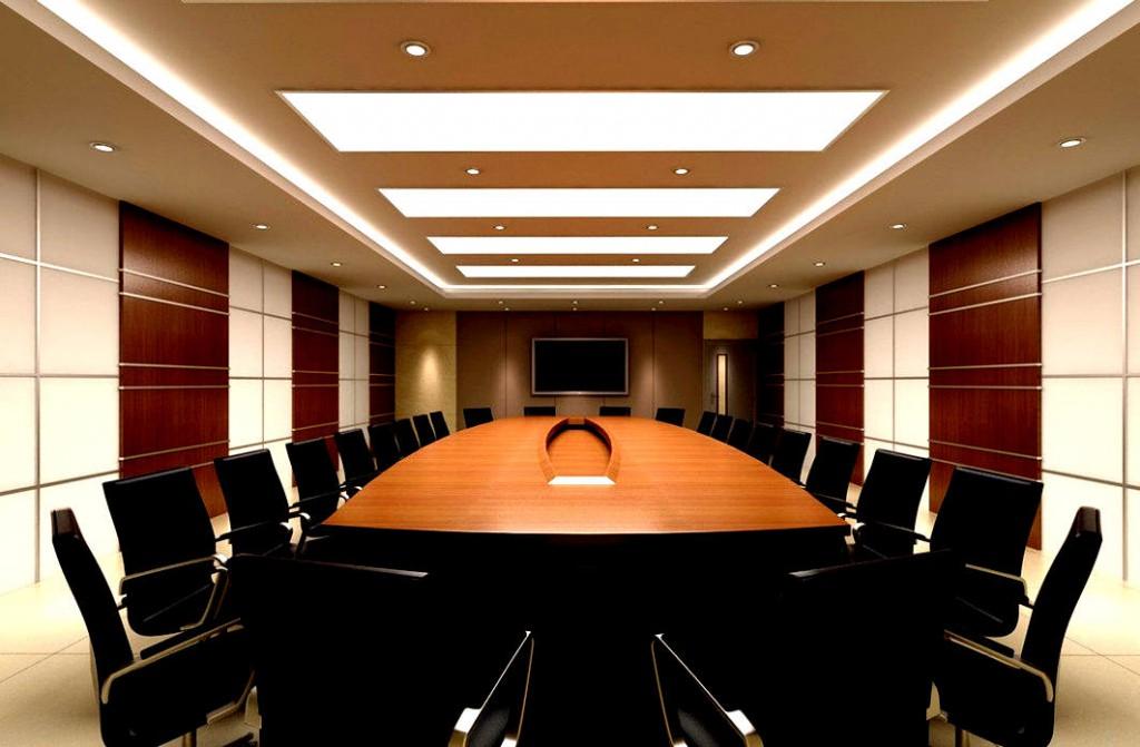 Cabinet de conseil traduction - Cabinet de traduction ...