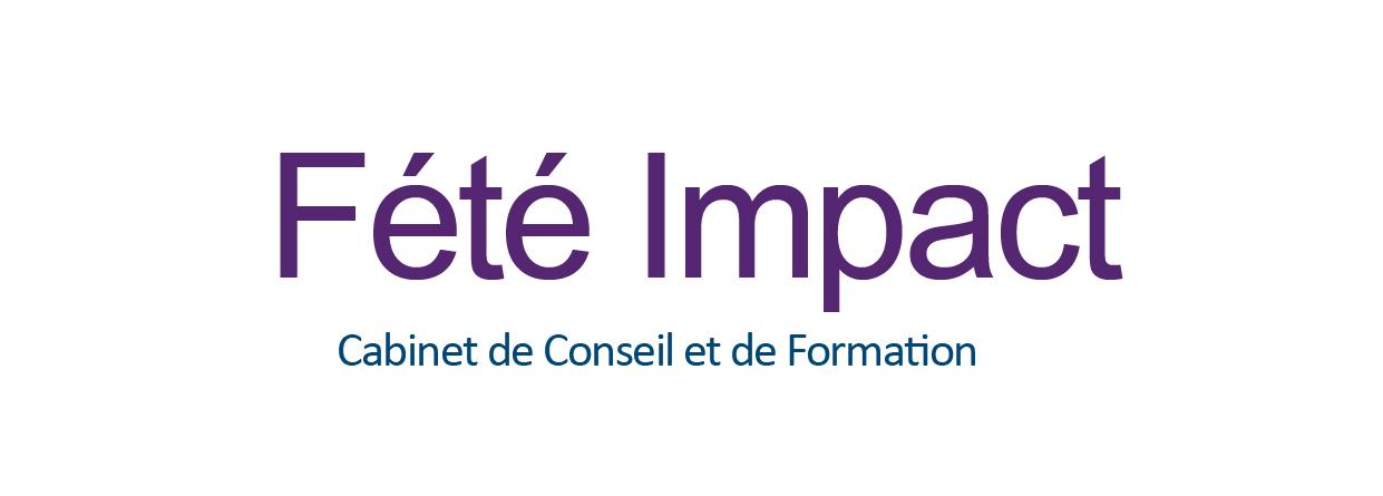 logo-Fété-Impact-0-01